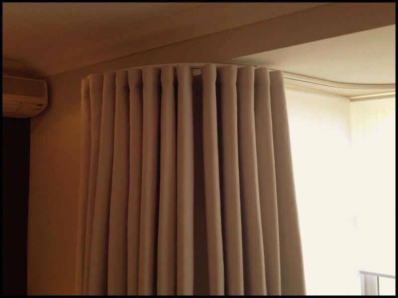 Best Of Plastic Door Curtain Strips Interior Design Curtains Curtain Decor Curtains