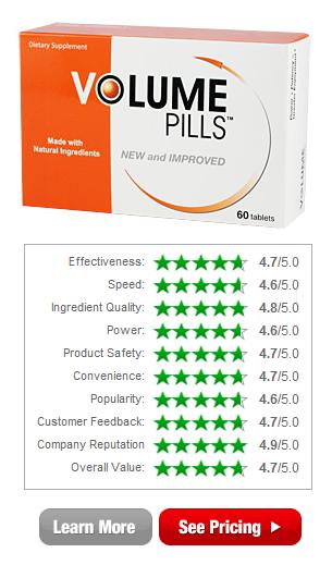 Pin Em Volume Pills Increase Ejaculation Volume