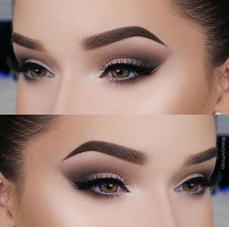 Gigglegirl  Makeup  Pinterest  Maquillaje, Maquillaje -5032
