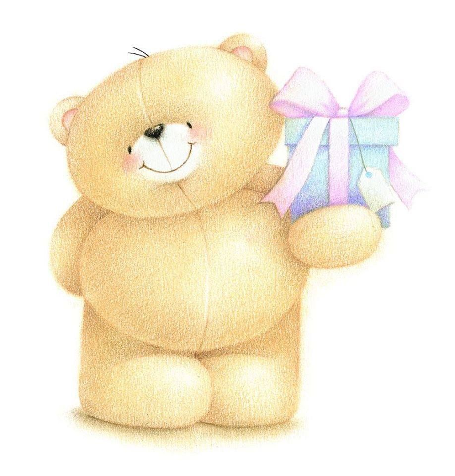 Forever scrap booking pinterest bears teddy bear and cards forever forever friends cardstatty bookmarktalkfo Gallery