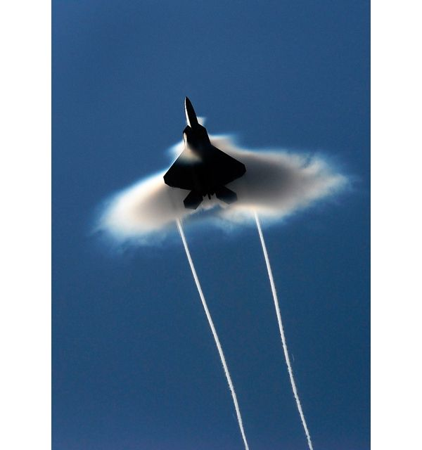 60+ Awesome Aviation Photographs (And How to Shoot Your Own!)