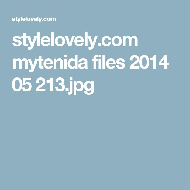 stylelovely.com mytenida files 2014 05 213.jpg