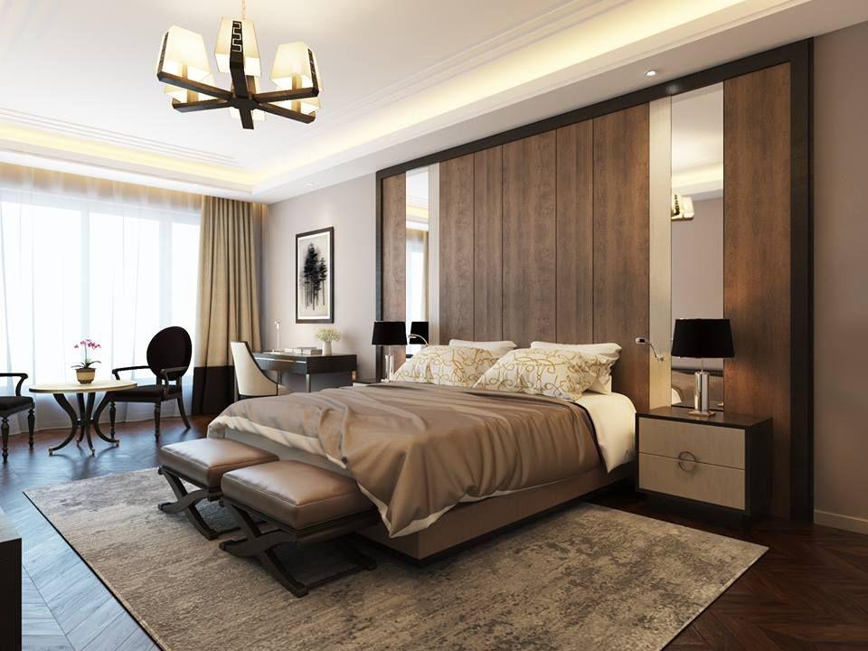 3d Interior Scenes File 3dsmax Model Bedroom 35 Luxury Interior
