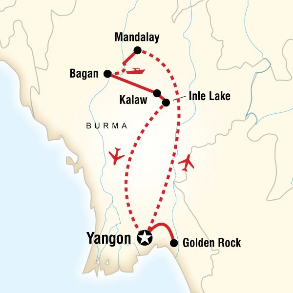 Carte Birmanie Lonely Planet.Activities In Myanmar Burma Maps Of Burma India Sea