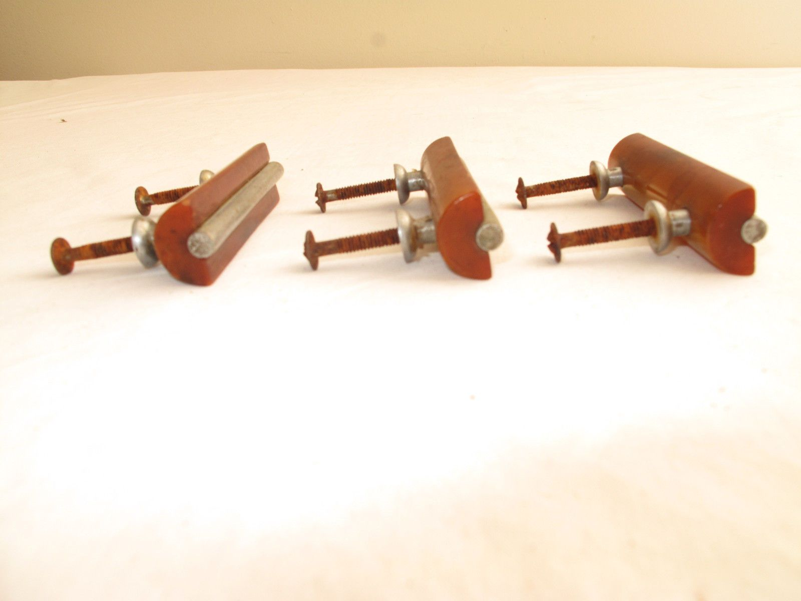 pulls of knobs closet cabinet peaceful drawers stone dresser drawer petoskey polished