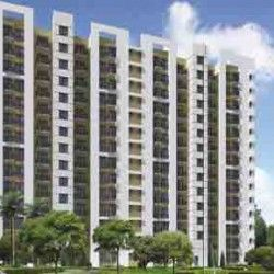 Jaypee Greens Noida residences offers lavish apartments, luxurious flats including many other facilities.