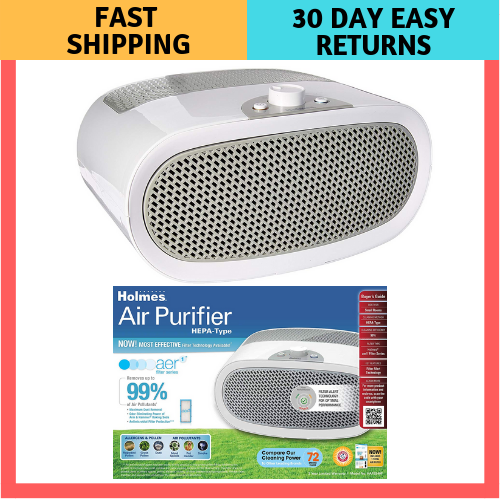 LEVOIT Air Purifier for Home 30 Prime Day OFF home