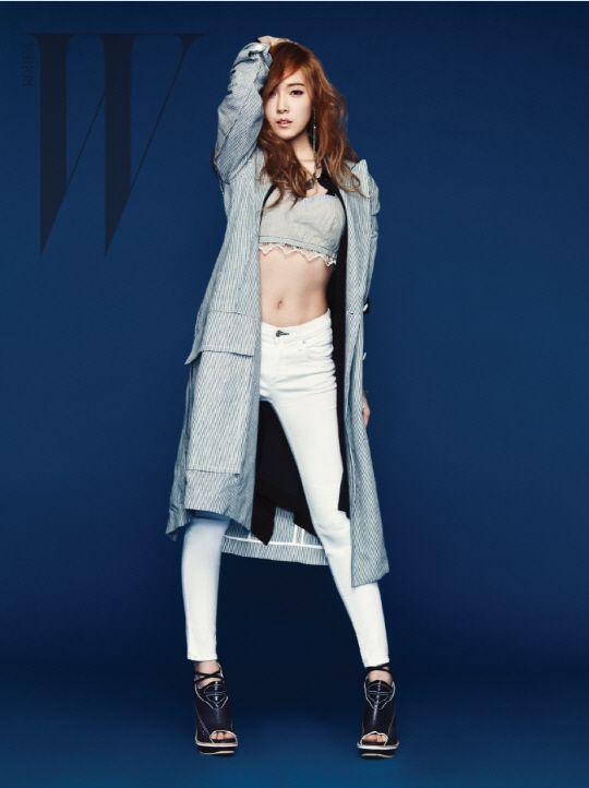 Girls generation pop celebrities korean
