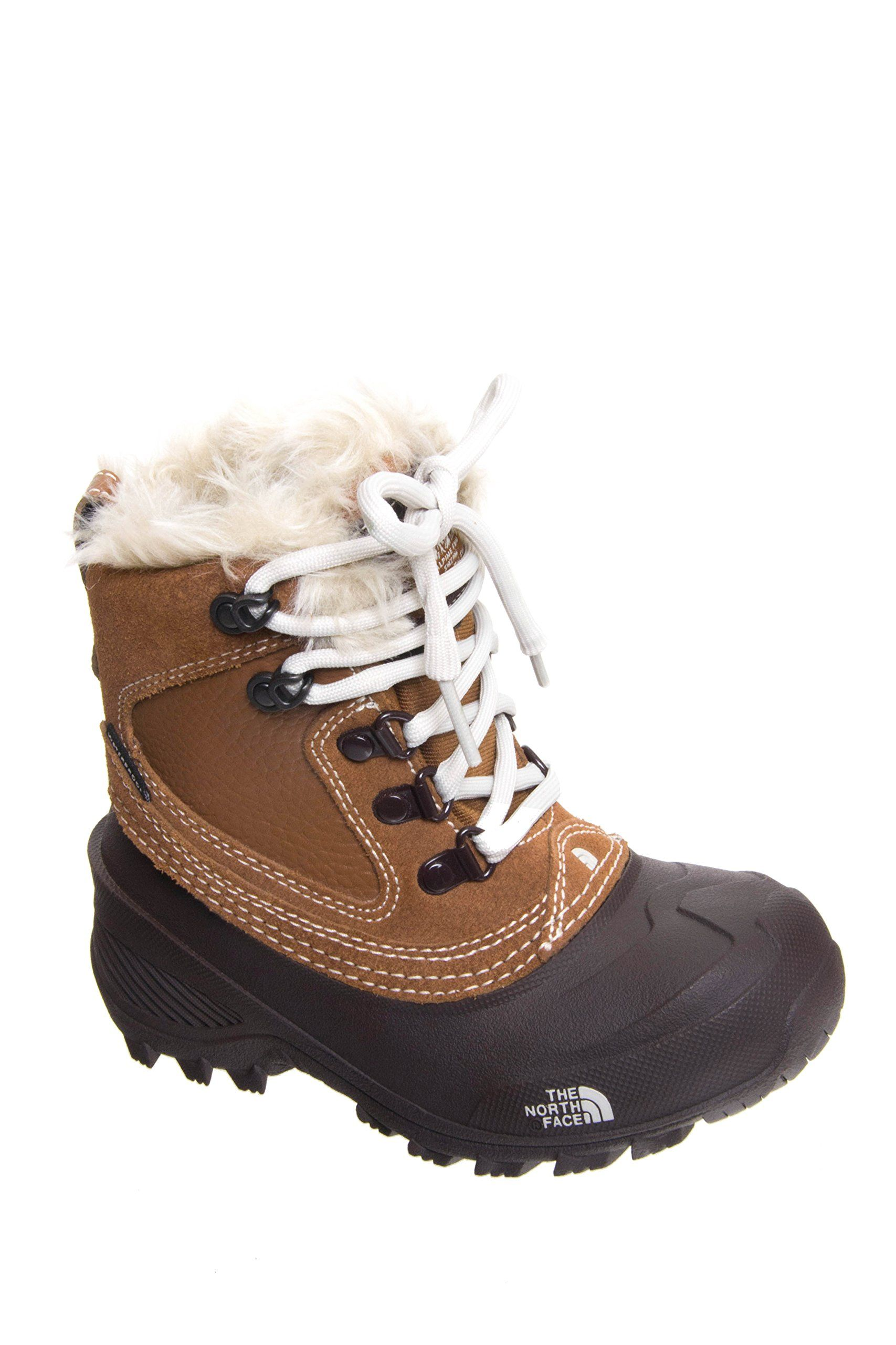 3fb43935074e The North Face Kids Girls  Shellista Extreme (Toddler Little ...