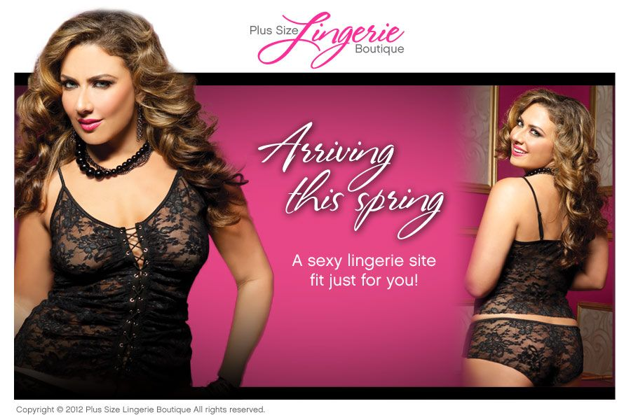 Our website!!! (Coming soon)