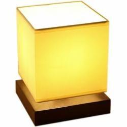 Photo of 22 cm table lamp Partee Brayden StudioBrayden Studio