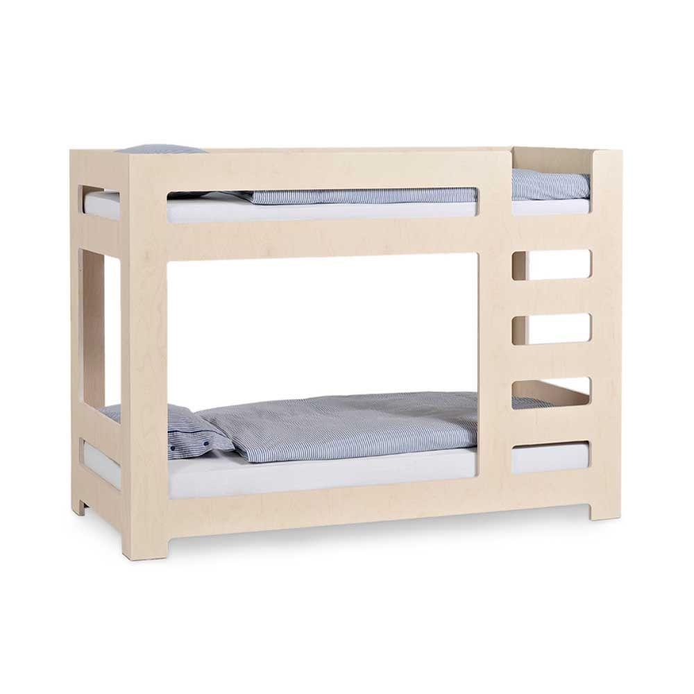 Kinderräume blueroom etagenbett dreambox bei kinder räume children s bed