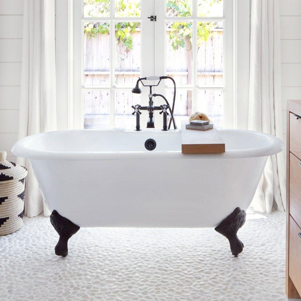 royal standard bath stratford inch by american bathtub