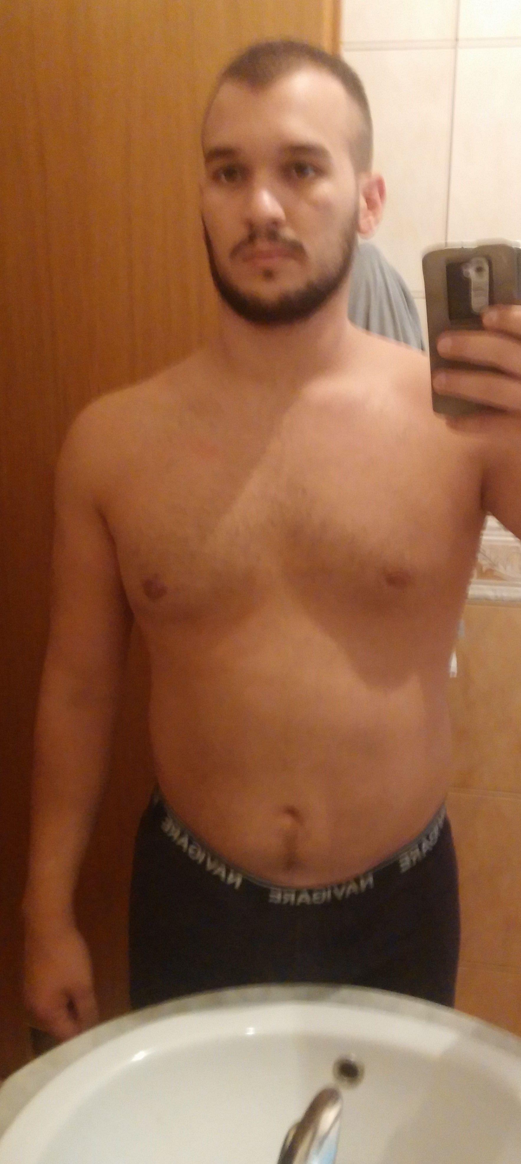 Thrive weight loss calhoun ga photo 7