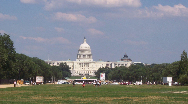 Washington D C Washington Dc Picture Printable