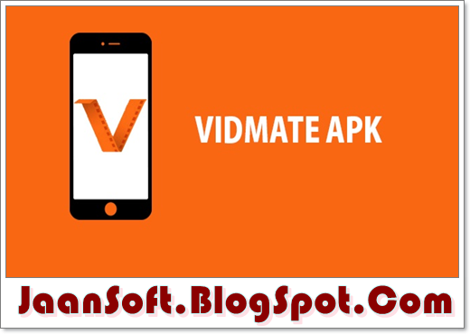 VidMate HD video downloader 3 36 Latest Version Download