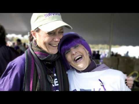 Pancreatic Cancer Action Network PSA - People Like Me    This year (2011), an estimated 44,030 people will be diagnosed with pancreatic cancer in the United States. Help change these statistics. Get involved today at http://www.pancan.org