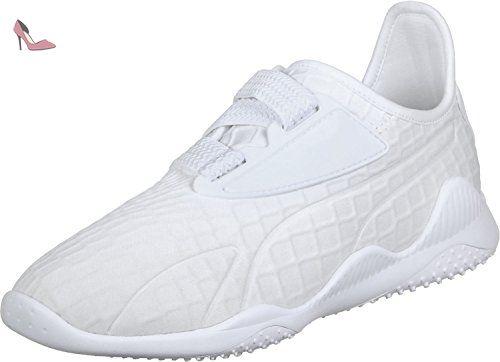 Puma Mostro Fashion 36339102, Baskets mode femme
