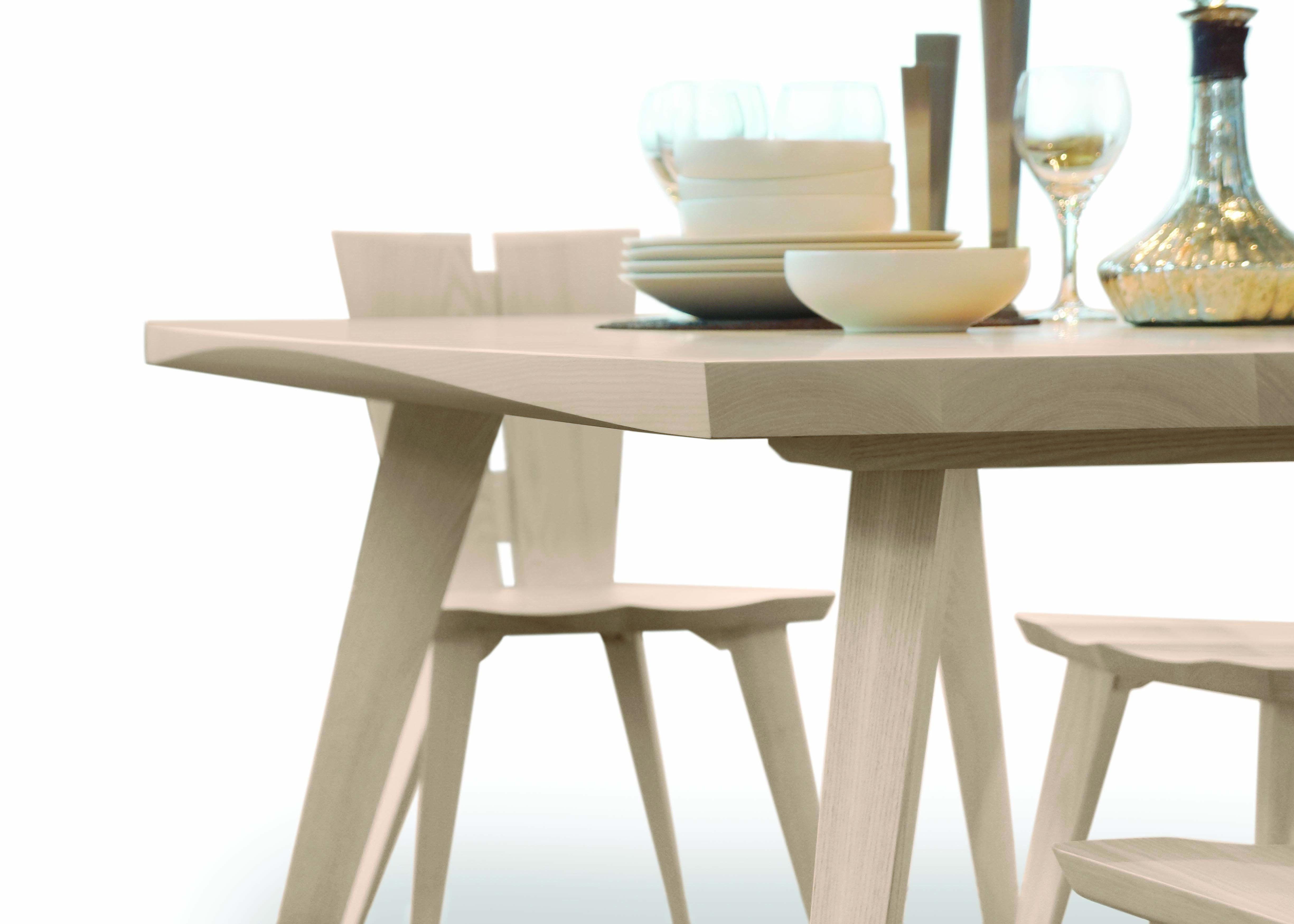 Trend Urban Alignment Winner   Copeland Furniture, Showplace, 5100  #designonhpmkt #hpmkt #