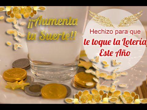Hechizo Para Que Te Toque La Lotería Este Año Ritual De Magia Blanca Hechizos Y Conjuros Magia Blanca Hechizos De Dinero