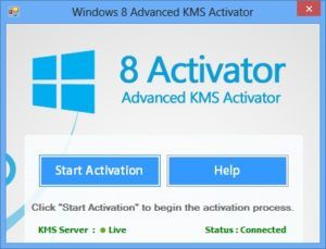 download windows 8 product key generator
