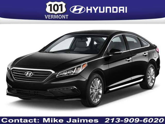 Best New Car Lease Deals Incentives 289 A Month Including Tax