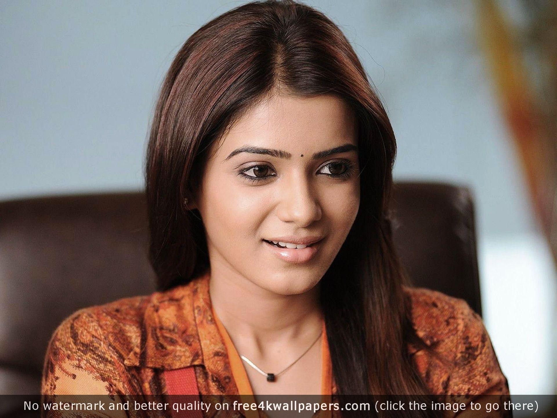 samantha ruth prabhu actress wallpaper | desktop wallpapers