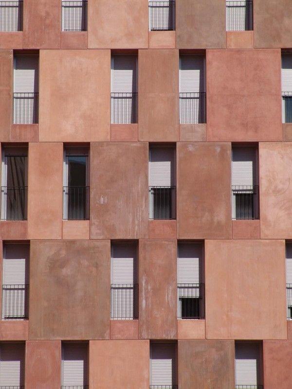 Danda.be becomes Linkifier.net | Beton architektur ...