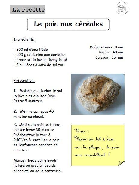 Recettes mitsouko au cp articles pinterest - Recette de cuisine pour l hiver ...