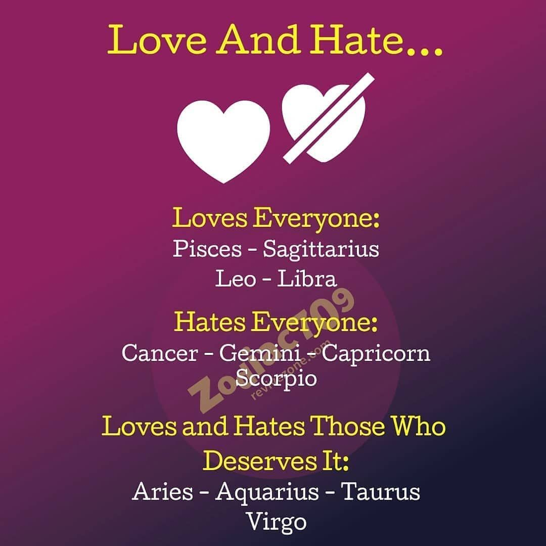 Pin By Carlene Jane On Aries Zodiac Signs Aquarius Zodiac Signs Leo Zodiac Signs Funny