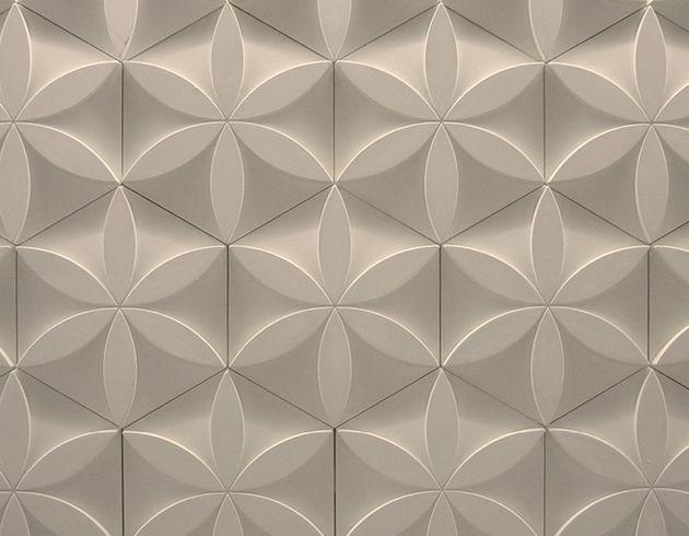 3d wall texture cool barber osgerby wall patterns textures 3d tiles panels design texture in 2018 tile