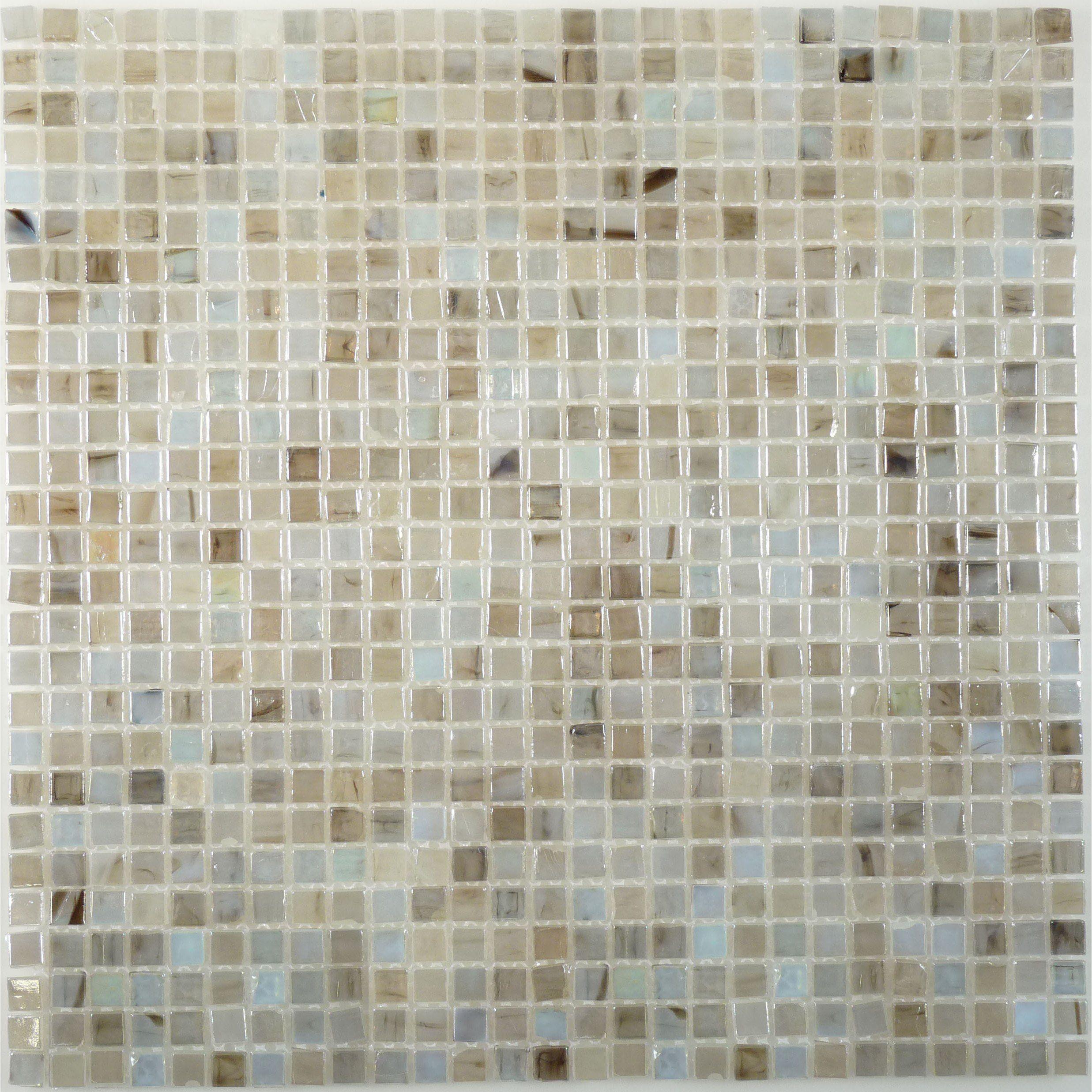 Sheet Size 11 7 X2f 8 Quot X 12 Quot Tile Size 3 X2f 8 Quot X 3 X2f 8 Quot Tiles Per S Iridescent Glass Tiles Iridescent Tile Iridescent Glass