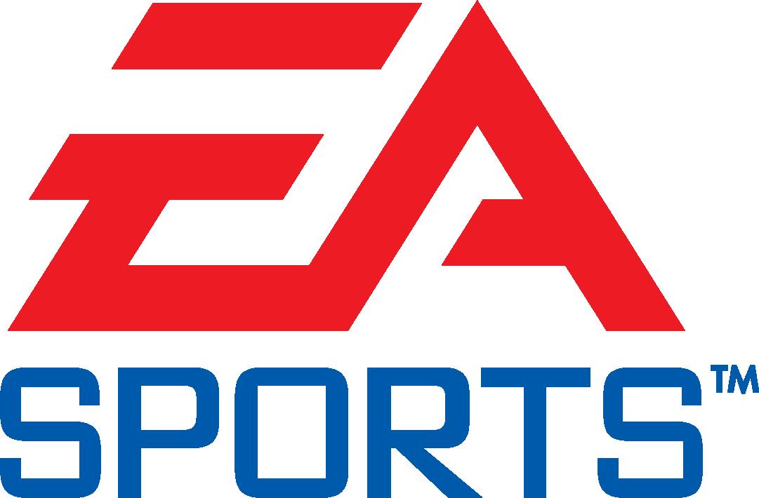 Ea Sports School Logos Ea Sports Arizona Logo
