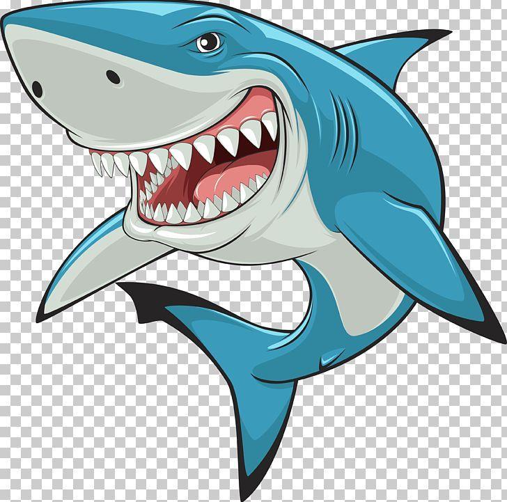 Hammerhead Shark Great White Shark Png Shark Art Animated Shark Shark Illustration