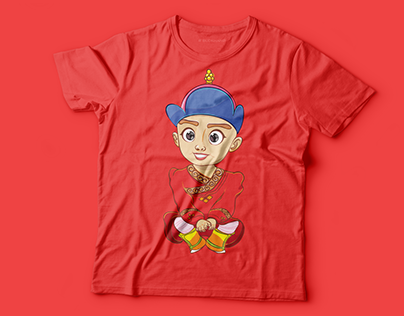 "Check out new work on my @Behance portfolio: ""T-Shirt design"" http://on.be.net/1L1j87X"