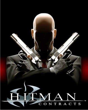 Hitman 3 Contracts Hitman Agent 47 Hitman Hitman Movie