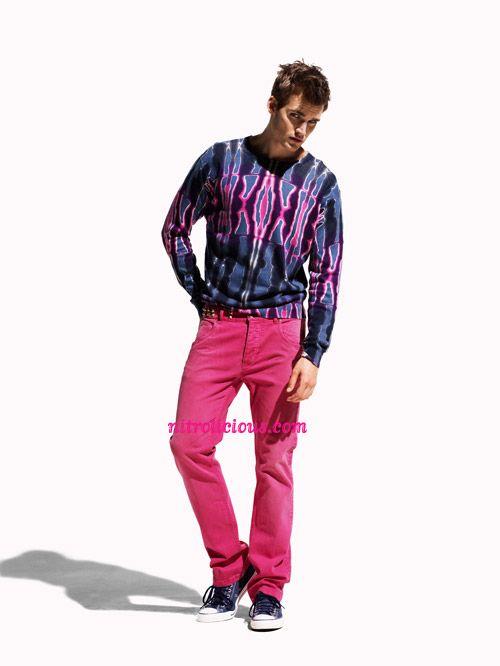 1980s Fashion For Men Boys 80s Fashion Trends Photos And More Boys 80s Fashion 1980s Mens Fashion 1980s Fashion Women