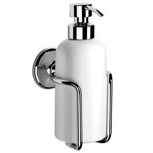 Wall Mounted Soap Dispenser Holder Google Search Bathroom Soap