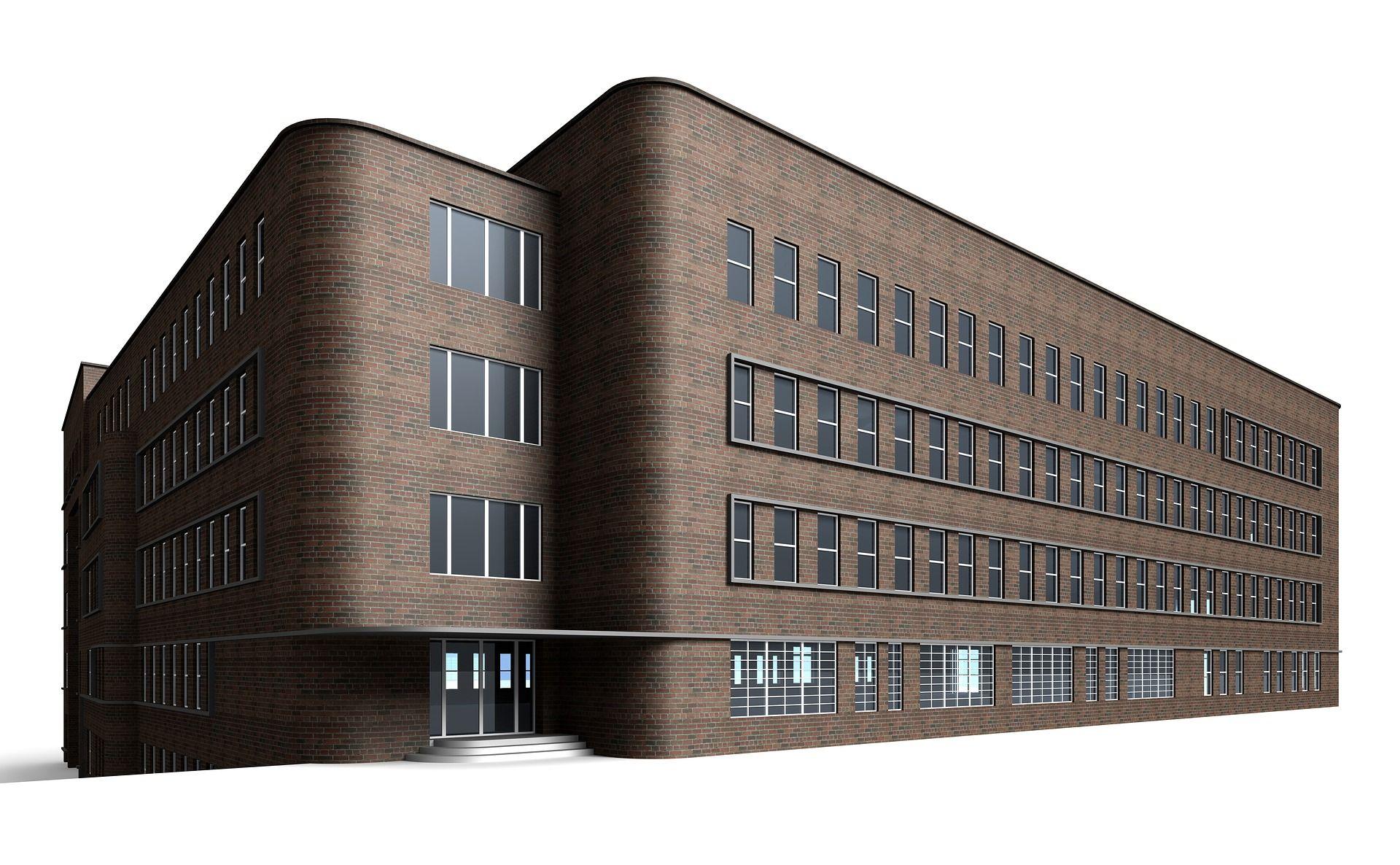 estimation gratuite en ligne construction immeuble de. Black Bedroom Furniture Sets. Home Design Ideas