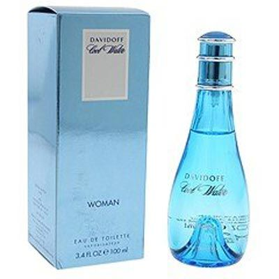 best perfumes for women top 10 perfumes for women 2013
