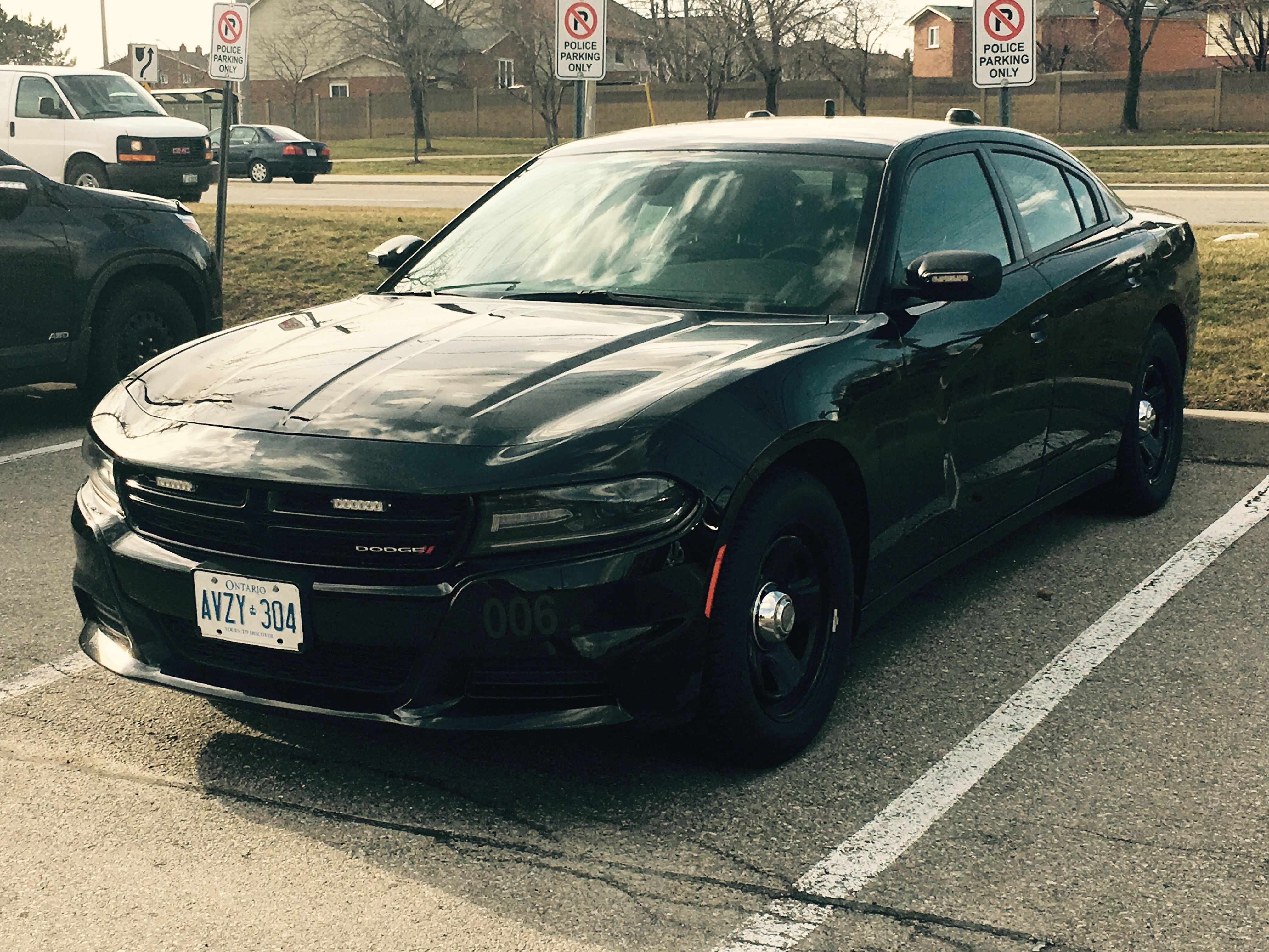 Charger Police Ghost Car Police Cars Police Truck Black Dodge Charger