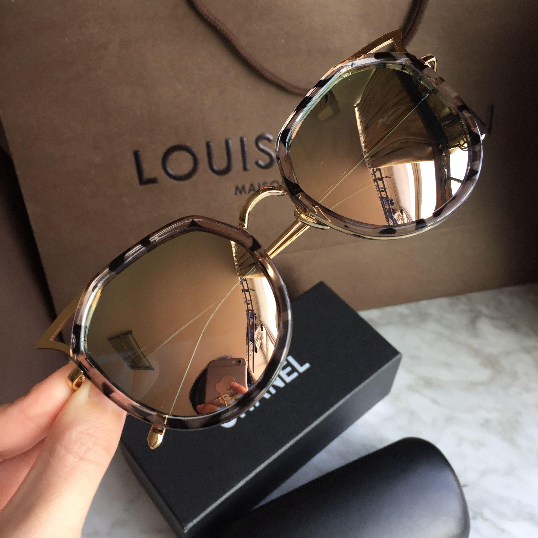169b3c94f Chanel woman sunglasses Náramky Na Členky, Okuliare, Slnečné Okuliare