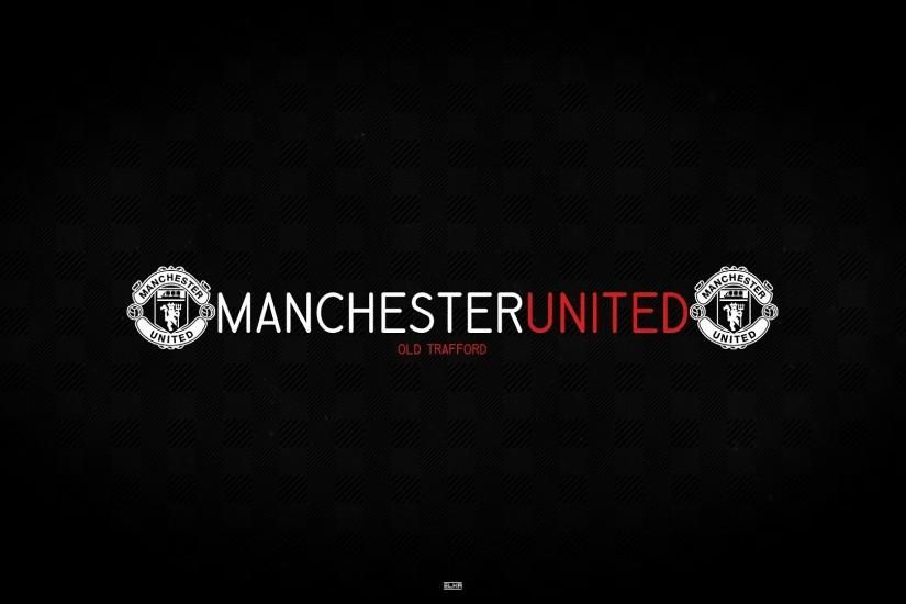 Manchester United Wallpaper Download Free Cool Full Hd Wallpapers For Desktop Mobile In 2021 Manchester United Wallpaper Manchester United Manchester United Images Manchester united wallpaper hd 1920x1080