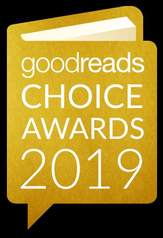Best Historical Fiction 2019 Goodreads Choice Awards Best Fiction Books Goodreads Thriller Books