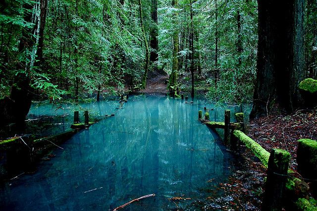 Depths Places To Travel Wonders Of The World Places To Visit