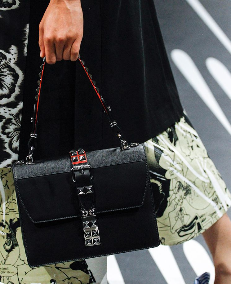 2a8b338a860b Prada-Spring-Summer-2018-Runway-Bag-Collection-53