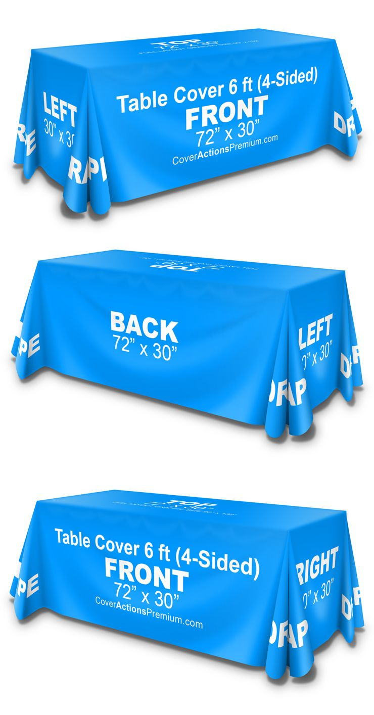 Table Throw Mockup Cover Actions Premium Mockup Psd Template Psd Templates Mockup Mockup Psd