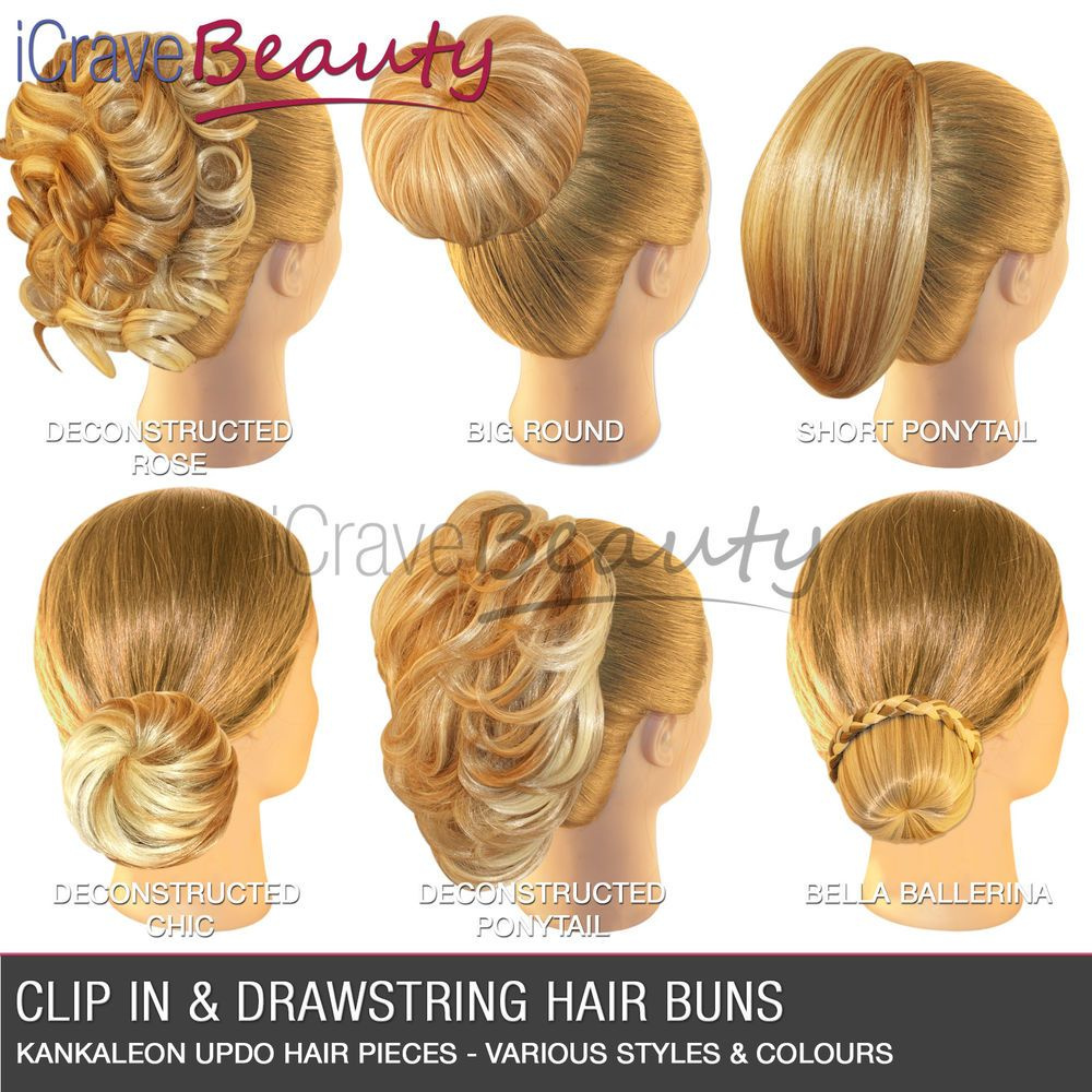 Hair Extensions Hair Piece Clip In Hair Bun Wigs Ponytail Scrunchie Drawstring Bun Hairstyles Bun Hair Piece Hair Pieces