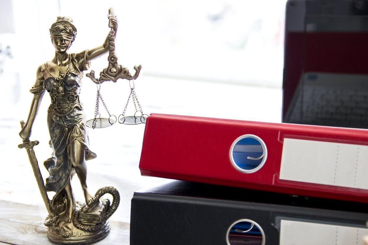 DUI Expungement in Rhode Island Dui, Rhode island, Criminal