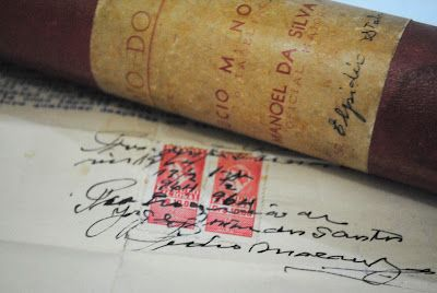 documentos 1964